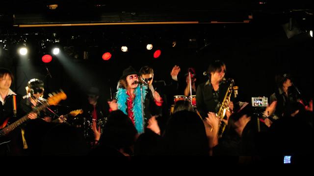 2013/10/6 新横浜ベルズ photo2