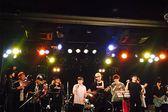 2017/05/17  西川口ハーツ photo3