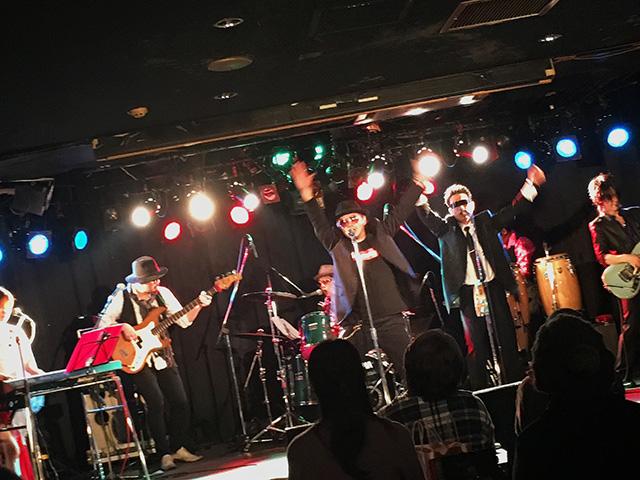 2018/2/4 新横浜ベルズ photo2