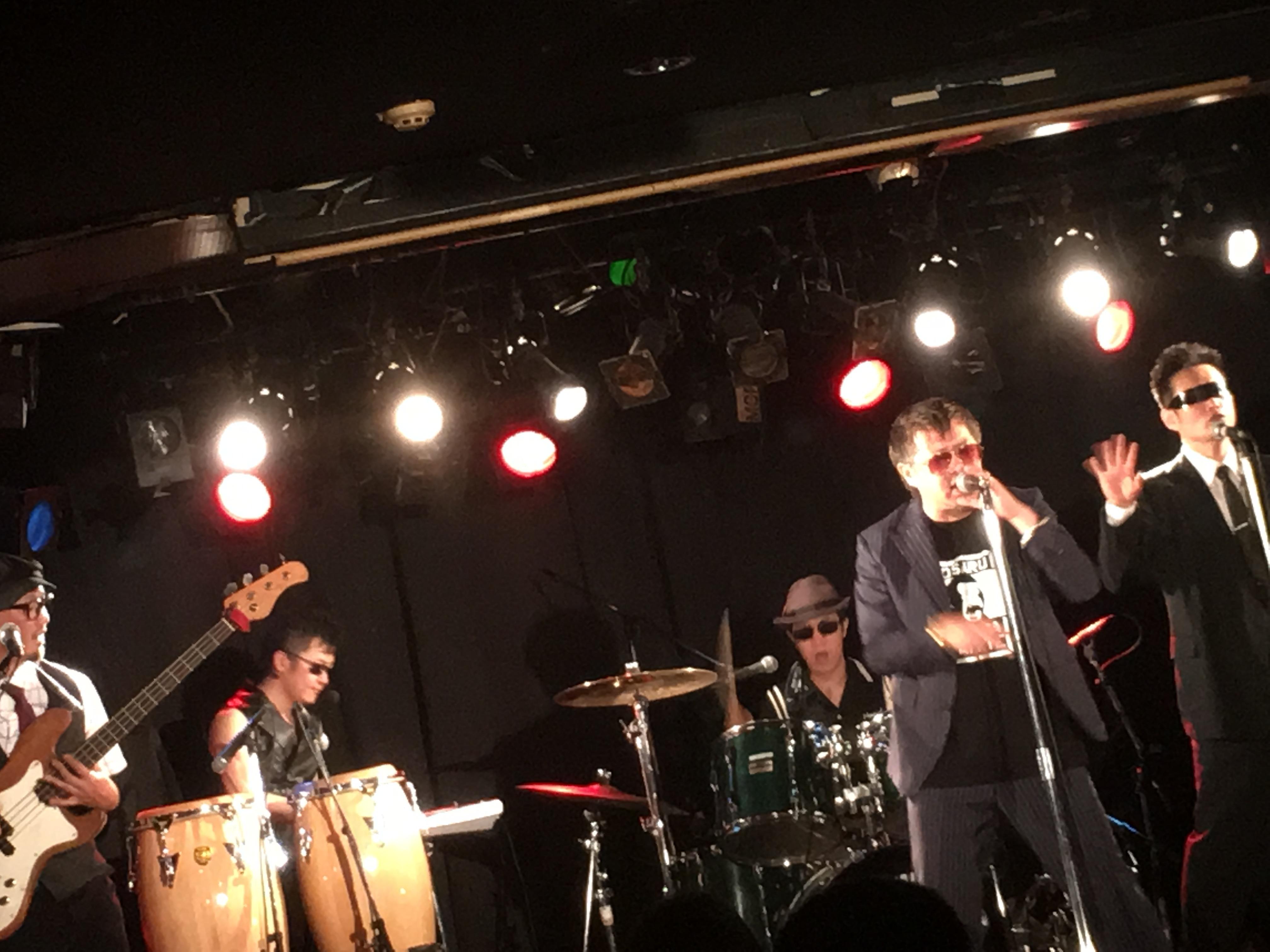 2018/7/16 新横浜ベルズ photo5