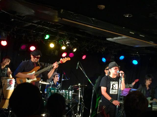 2019/6/8 新横浜LiT photo1